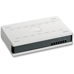 Router ENDSL-A2+4R2 ADSL 2+...