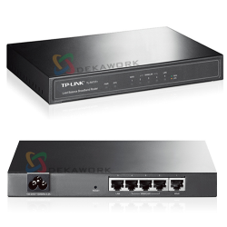Router TL-R470T+