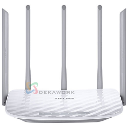 Router AC1350 Archer C60